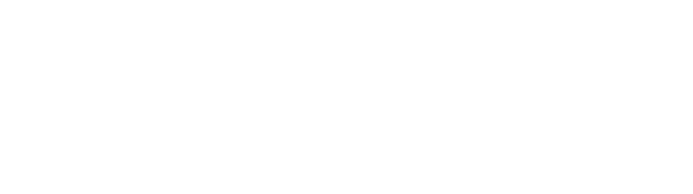 The dreams society